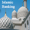 Islamic Banking Courses In Pakistan