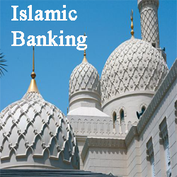 Islamic Banking Courses In Pakistan