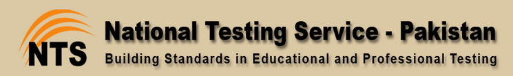 NTS NAT Test Result 24th May 2015 Check Online