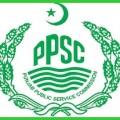 PPSC Lecturer Jobs Written Test Schedule 2015 Dates