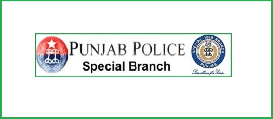 Punjab Police Special Branch NTS Test Result 2015 10th May Answer Keys