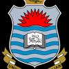Punjab University MA / MSC Roll No Slips 2017