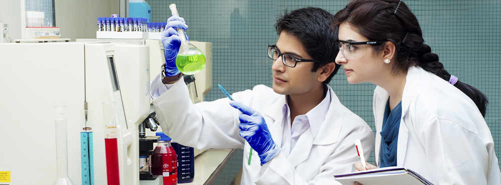 Best Medical Colleges In Pakistan