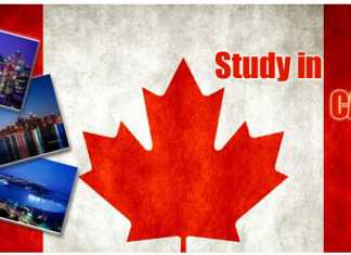 Canadian Engineering Universities For International Students