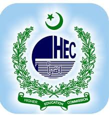 HEC Recognized Universities In Peshawar