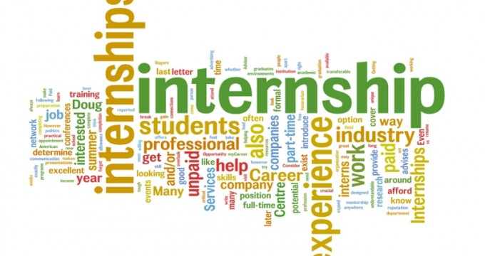 How To Apply For Summer Internship In Multinational Companies In Pakistan
