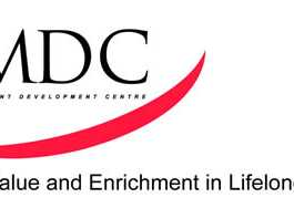 KMDC MBBS Admission Criteria, Requirements 2020