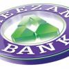 Meezan Bank Used Car Financing Requirements, Calculator