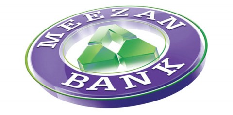 Meezan Bank Used Car Financing Requirements, Calculator