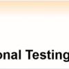 NTS NAT Test Result 28 June 2015 Check Online NAT Result