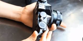Photography Short Courses In Lahore, Karachi, Islamabad