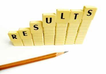 Punjab Board 10th Class Result 2017 Online
