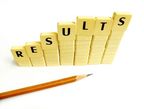 Punjab University Lahore BA, BSc, B.Com Results 2016