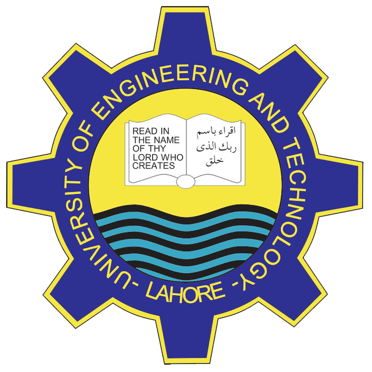 UET Lahore Entry Test Sample Paper For Engineering