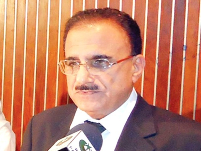 Dost Muhammad Khan Top Lawyers Of Supreme Court Of Pakistan