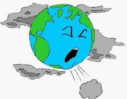 Environmental Issues In Pakistan Their Causes And Solutions