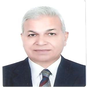 Gulzar Ahmad Top Lawyers Of Supreme Court Of Pakistan