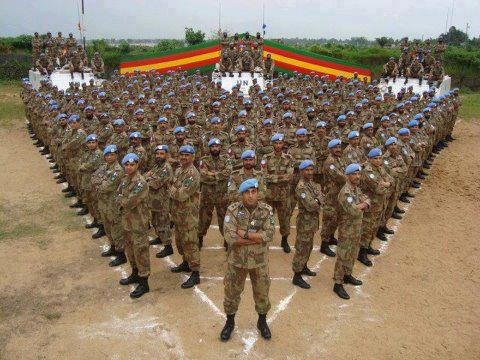 How To Join Pakistan Army After Graduation B.Com, BSC, BA