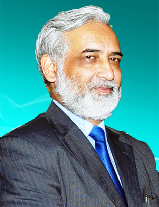 Mushir Alam Top Lawyers Of Supreme Court Of Pakistan