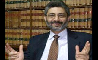 Qazi Faez Isa Top Lawyers Of Supreme Court Of Pakistan