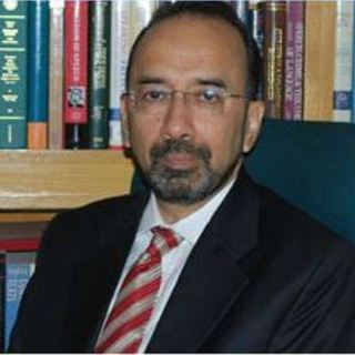Top 10 Lawyers Of Supreme Court Of Pakistan Makhdoom Ali Khan