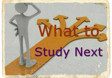 Best Courses After BA Graduation In Pakistan