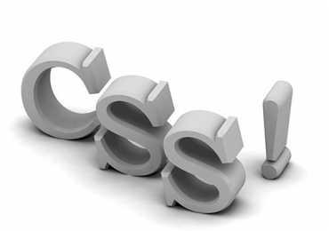 CSS Syllabus Change 2017 FPSC Competitive Exam