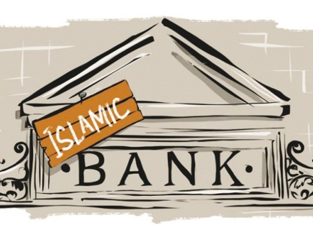 islamic banking in essay on their growth and role islamic banking in essay