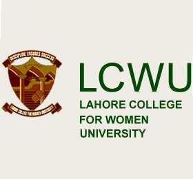 LCWU FSc, FA, ICS, ICom Merit List 2016 1st, 2nd, 3rd