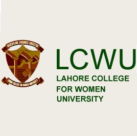 LCWU FSc, FA, ICS, ICom Merit List 2018 1st, 2nd, 3rd