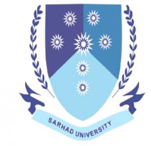 Sarhad University Peshawar Merit List 2019 BSc Engineering 1st, 2nd, 3rd, 4th