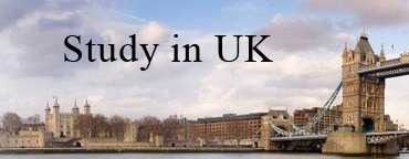 Step By Step Guide For UK Student Visa Guide For Students in Pakistan