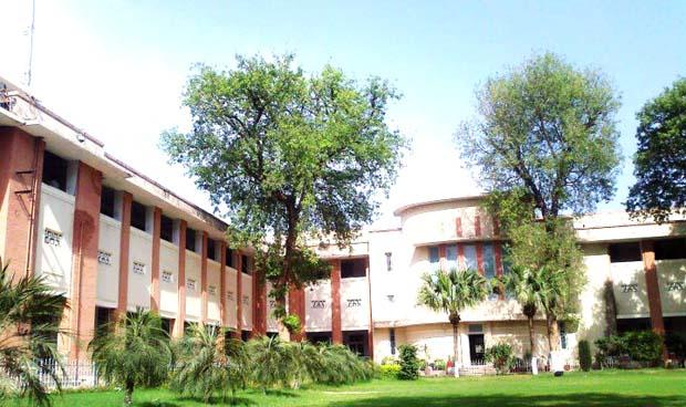 UET Abbottabad Engineering Merit List 2018 Open, Self Finance