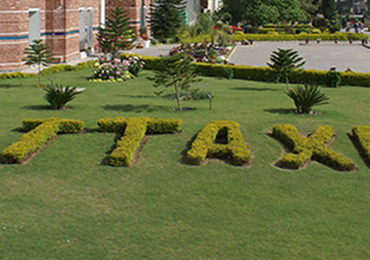 UET Taxila Entry Test Result 2018 By Name Online ECAT Result
