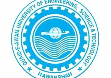 QUEST Nawabshah Admission 2016 Engineering, Science Form Entry Test Date
