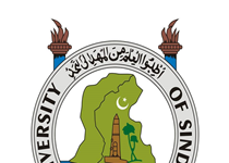 University of Sindh Jamshoro Entry Test Result 2019 Bachelor, Master Program