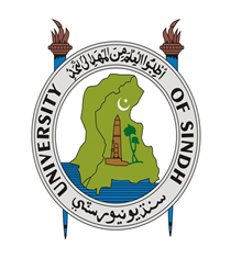 University of Sindh Jamshoro Entry Test Result 2017 Bachelor, Master Program