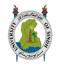 University of Sindh Jamshoro Entry Test Result 2017 Bachelor, Master Program