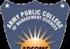 APCOMS Rawalpindi Merit List 2018 1st, 2nd, 3rd