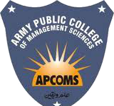 APCOMS Rawalpindi Merit List 2015 1st, 2nd, 3rd