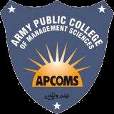 APCOMS Rawalpindi Merit List 2015 1st, 2nd, 3rd