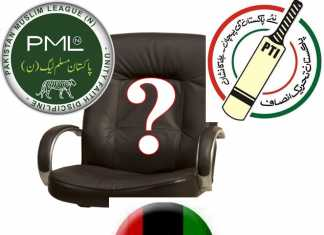 Who Will Be The Next Prime Minister Of Pakistan