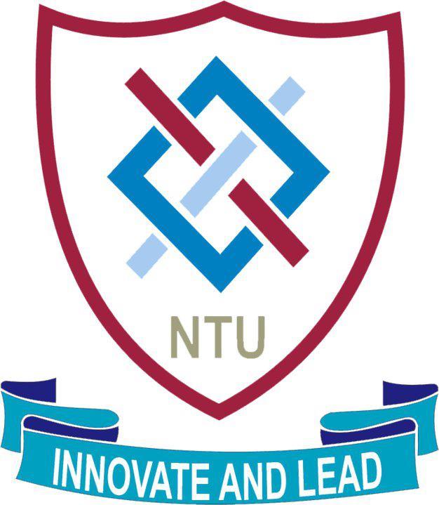 NTU BSc Polymer Engineering Admission