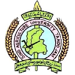 Sindh Agriculture University Entry Test Result 2018