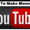 How To Make Money On Youtube In Pakistan