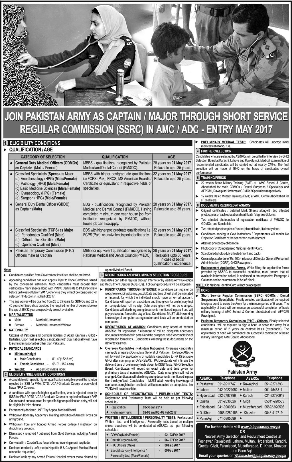 Join pak army ssrc dissertation - Become a member of Pak Army when