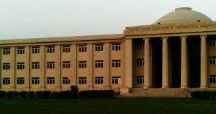 Karachi University B.Com Part 1, 2 Date Sheet 2019