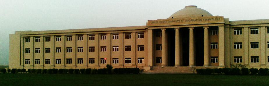 Karachi University B.Com Part 1, 2 Date Sheet 2018