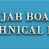 PBTE Model Papers 2018 Punjab Board Of Technical Education Download Online