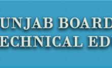 Peshawar Board Model Papers 2019 HSSC 1st Year, 2nd Year